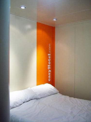 EasyHotel_London_Heathrow