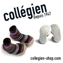 Collegien_chaussons_ray_s