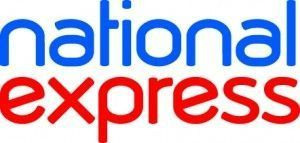 national-express-logo