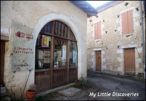 Sarrant librairie IMG_2479