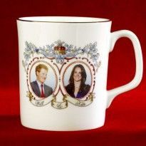 Mug_Kate_Harry
