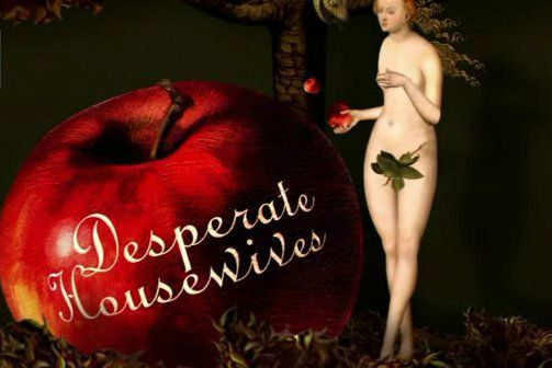 desperate_housewives_pomme