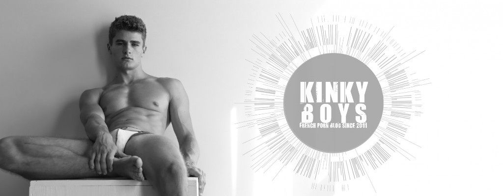 kinkyboys-wallpaper-2017