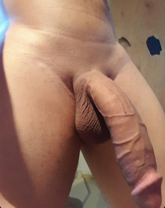 rencontre gay grosse bite bucheron gay