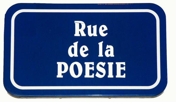 http://idata.over-blog.com/0/00/25/17/rue_de_la_poesie.jpg