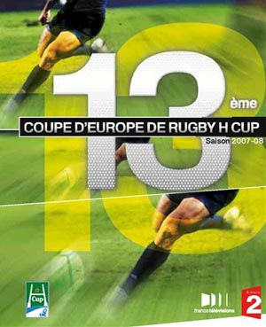 Coupe-Europe-rugby.jpg