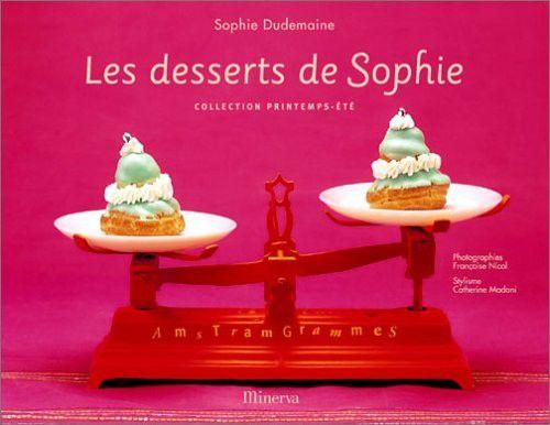 Desserts-de-Sophie2.jpg