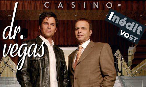Dr-Vegas.jpg