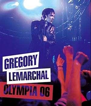 Gr--gory-Lemarchal-Olympia.jpg