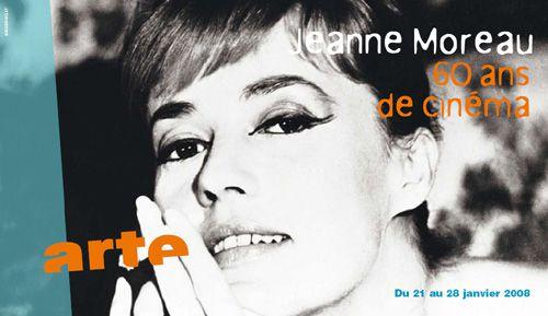 Jeanne-Moreau.jpg