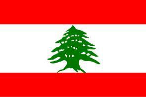 liban-drapeau-1-.jpg