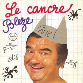 bleze-jean-louis-le-cancre-vive-la-rentree-45-tours-8479788.jpg