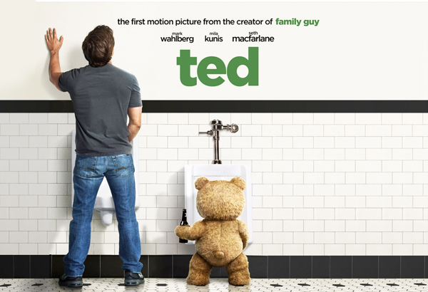 ted-poster.png