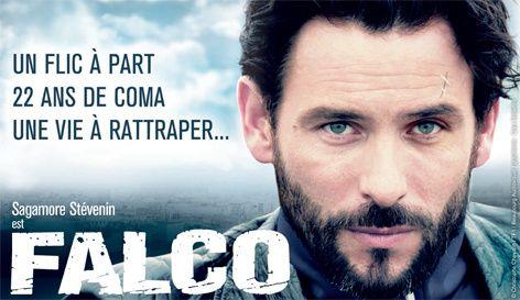 falco-4x3-vign-10939273sjthe.jpg