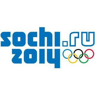 Sochi2014Logo.jpg
