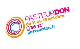 pasteurdon-2013.jpg