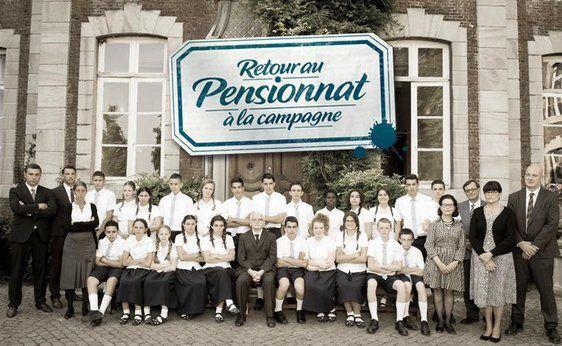0232015A06629916-c1-photo-retour-au-pensionnat-a-la-campagn.jpg