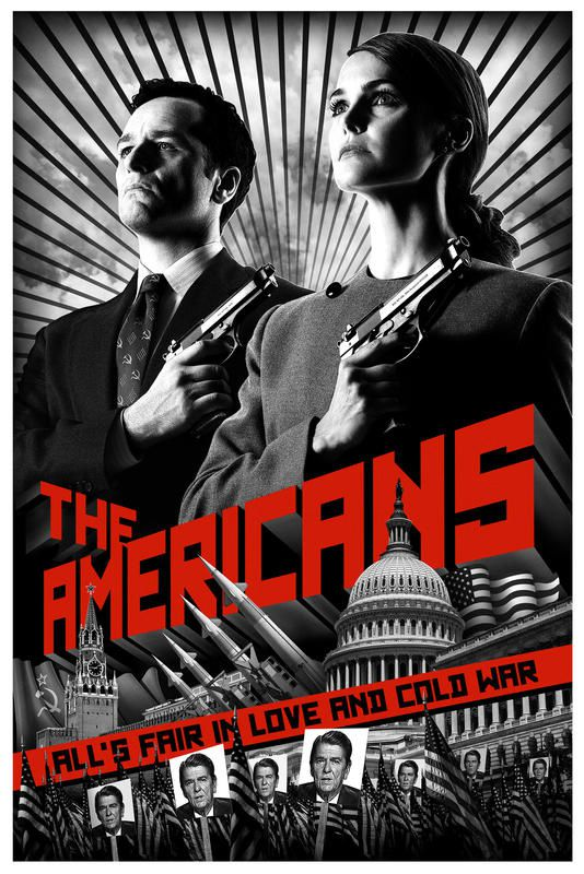 THEAMERICANS_preview.jpg