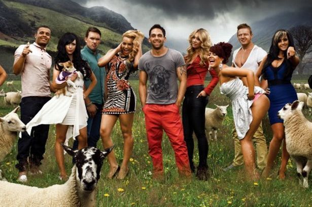 the-cast-of-mtv-s-the-valleys-178494016-1992807.jpg