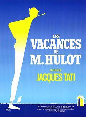 Les_Vacances_de_M_Hulot.jpg