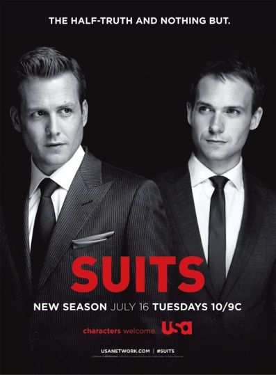 Suits-Season-3-Promo-Poster.jpg