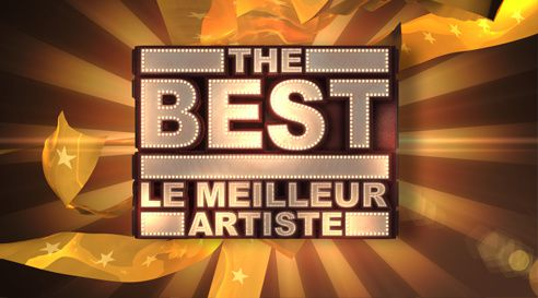 the-best-le-meilleur-artiste-10922977fdwtn.jpg