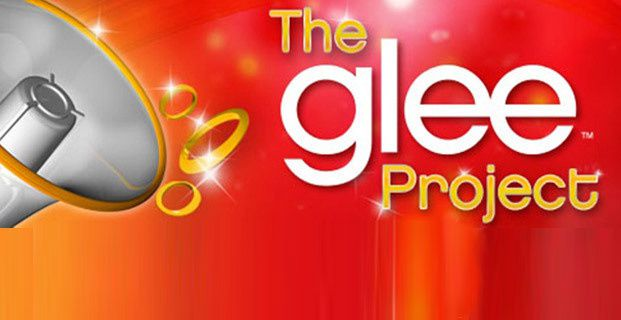 poster_the-glee-project.jpg