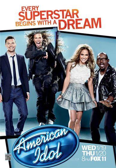 American-Idol-Season-11.jpg