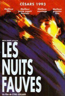 NUITS-FAUVES-COLLARD.jpg