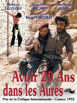 aures2-copie-1.jpg