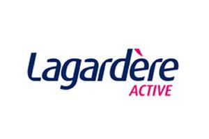 2--logo-lagardere-active.jpg
