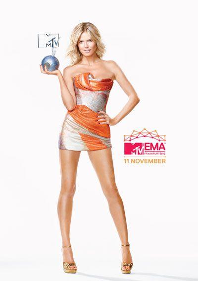 MTV-EMA-2012-HEIDI-KLUM.jpg