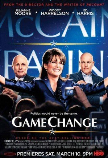game-change-blue-movie-jacket.jpg
