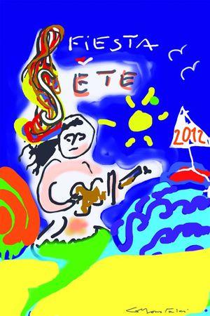 146876_maurice-el-medioni-el-gusto-festival-fiest-a-sete.jpg