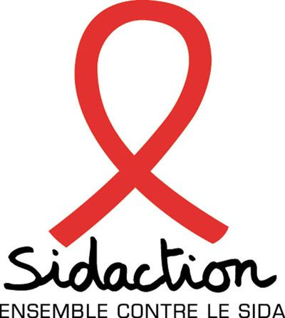 CONFERENCE-DE-PRESSE-SIDACTION-2005_preview.JPG