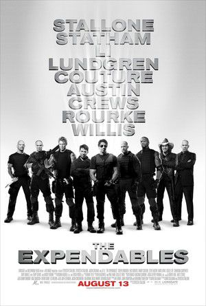 resized_the_expendables_final_poster.jpg