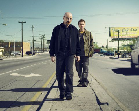 breaking-bad-20100116023430499-000.jpg