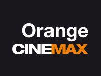 orange-cinemax-copie-1.jpg