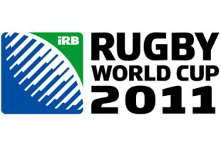 rugby-world-cup-2011-logo.jpg