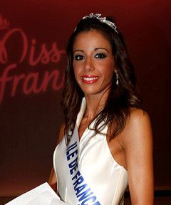 miss-ile-de-france-2010-pauline-darles-election-candidate-m.jpg