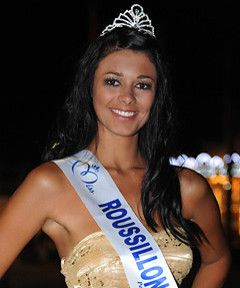 miss-roussillon-2010-marion-castaing-election-candidate-mis.jpg