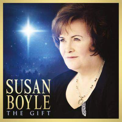 susan-boyle-the-gift-2010-front-cover-58161.jpg
