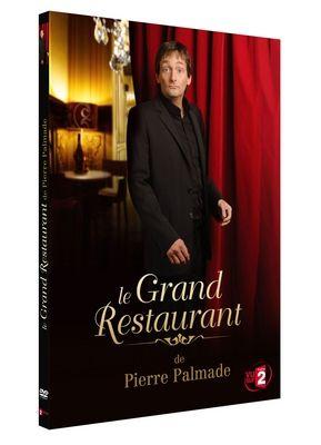 2010-03-16_16-40-53_le_gd_restaurant_de_pierre_palmade_-_3d.jpg