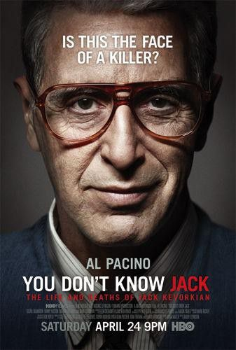 You_Don_t_Know_Jack_TV-740882945-large.jpg