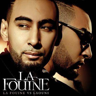 la-fouine-vs-laouni.jpg
