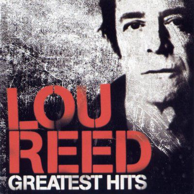 Lou_Reed-Greatest_Hits-Frontal.jpg