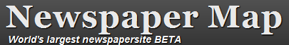http://idata.over-blog.com/0/00/81/54/newspaper.png
