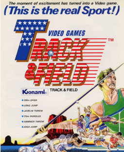 track-field-flyer.PNG