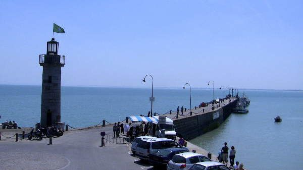cancale002