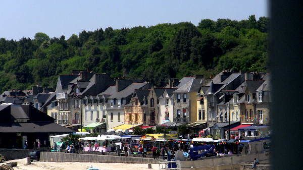 cancale003